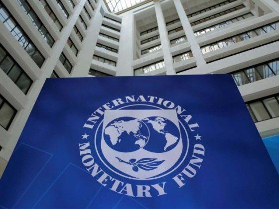 IMF شرائط، جولائی سے 140 ارب کے نئے ٹیکسوں کی منظوری