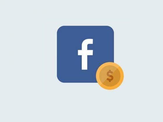 اب فیس بک کی ایک منٹ ویڈیو سے بھی رقم کمائی جاسکتی ہے