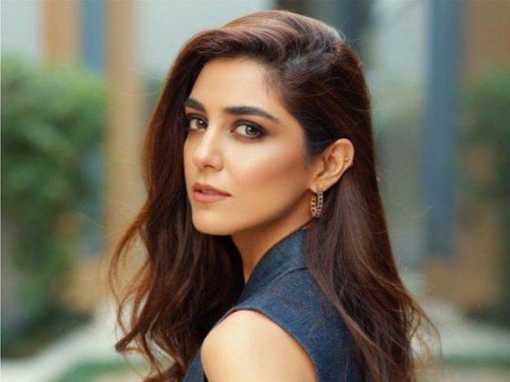 ہم 'پبلک فگر' ہیں 'پبلک پراپرٹی' نہیں، مایا علی کا تنقید پرجواب