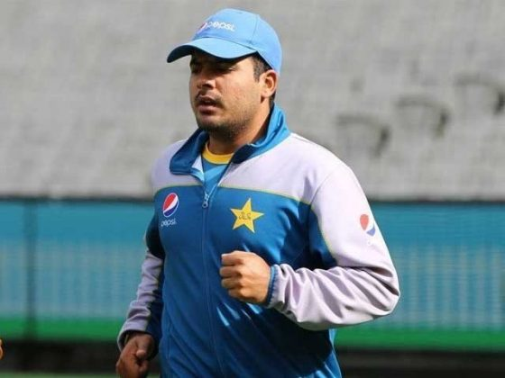 شرجیل خان کی فٹنس کے معاملے میں پی سی بی کا یوٹرن