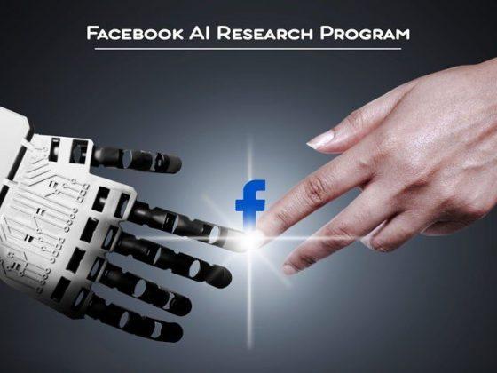 فیس بک کا صارفین کی عوامی ویڈیوز کیلیے آرٹی فیشل ٹیکنالوجی کا استعمال