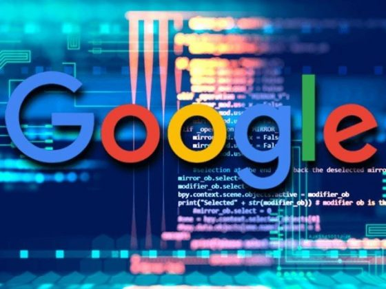 صارفین کا نجی ڈیٹا جمع کرنے پر گوگل کو قانونی چارہ جوئی کا سامنا