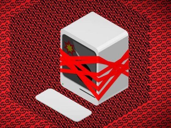 ہیکرز ای میل سرور پر حملے کرکے وائرس پھیلا رہے ہیں، مائیکروسافٹ