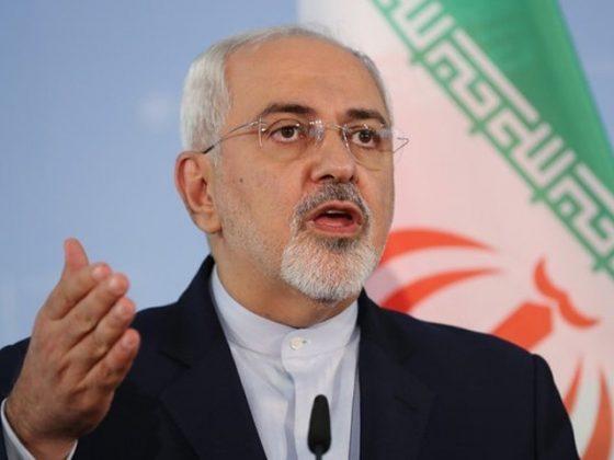 امریکا کے ہاتھ سے جوہری معاہدے میں شمولیت کا وقت نکلتا جارہا ہے، ایران