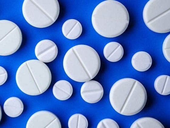 اسپرین کا استعمال کورونا کے مریضوں میں انتہائی مفید ثابت