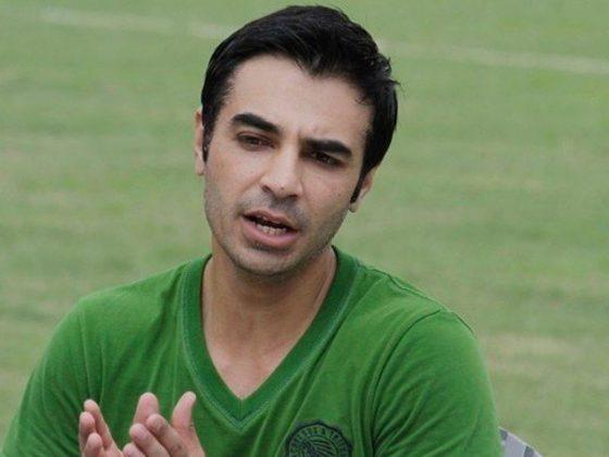 سلمان بٹ نے شرجیل خان کی قومی ٹیم میں واپسی کو دہرا معیار قرار دے دیا