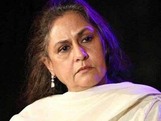بھارتی وزیر کے خواتین کی جینز سے متعلق متنازع بیان پر جیا بچن بھی برہم