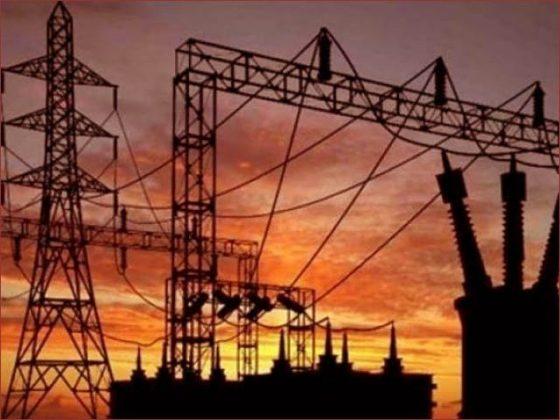 بجلی کی قیمتوں میں 65 پیسے فی یونٹ اضافے کا امکان
