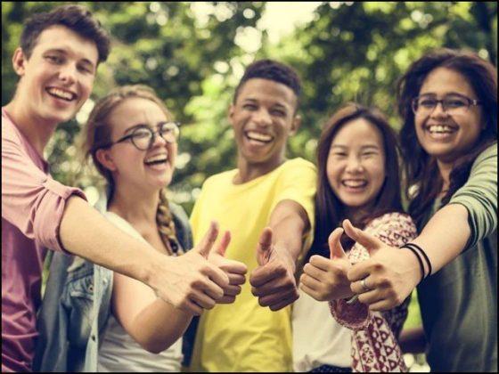 جوانی کی اچھی عادتیں بڑھاپے میں دماغ کو صحت مند رکھتی ہیں، تحقیق