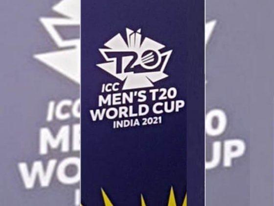 ٹی ٹوئنٹی ورلڈ کپ؛ بھارت کا پاکستانی ٹیم کو ویزا اور سیکیورٹی دینے کا گرین سگنل