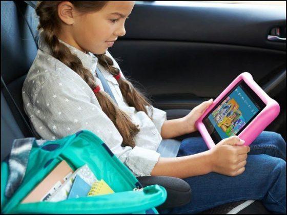 ٹی وی اور اسمارٹ فون، چھوٹے بچوں کی ذہنی صحت کے دشمن ہیں، تحقیق