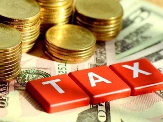 آئی ایم ایف کی ایک اور شرط پوری، 150 ارب روپے کی ٹیکس چھوٹ ختم