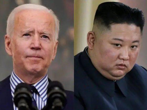 میزائل بنانے کا سلسلہ جاری رکھیں گے، شمالی کوریا کی امریکا کو دھمکی