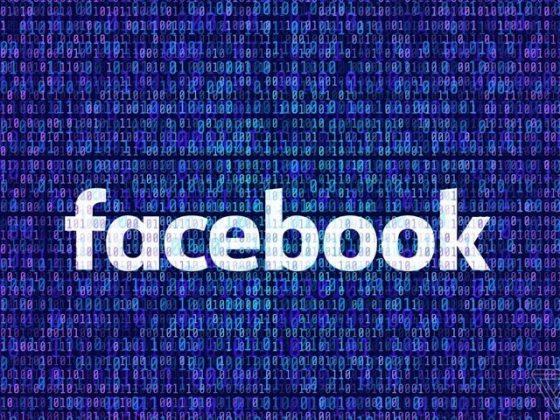 فیس بک نے وینزویلا کے صدر سمیت ایک ارب سے زائد اکاؤنٹس بند کردیئے