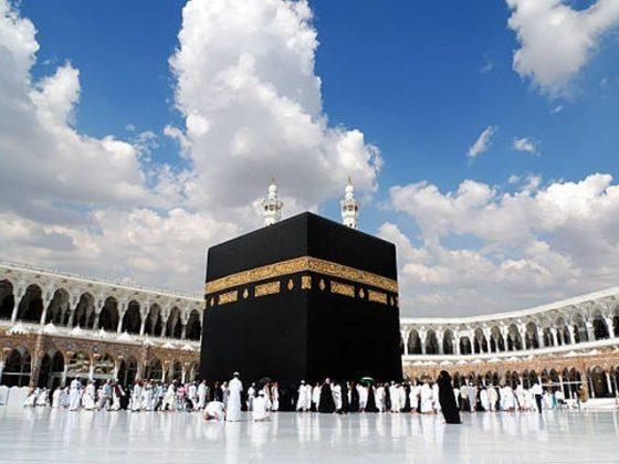 خانہ کعبہ اور مسجد نبوی میں اجتماعی افطار اور اعتکاف پر پابندی کا اعلان