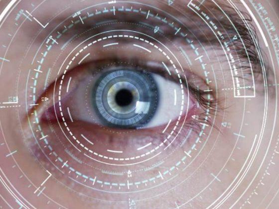 آنکھوں کی حرکات،جسمانی و نفسیاتی کیفیات بیان کرسکتی ہیں
