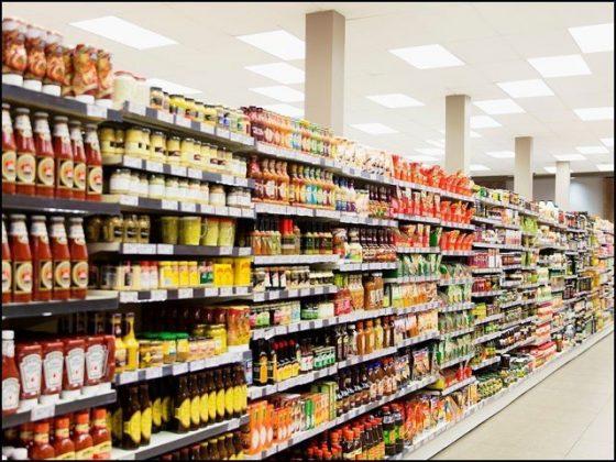 کیا غذا محفوظ کرنے والا یہ مادہ ہمیں بیماریوں کے خلاف کمزور بنا رہا ہے؟