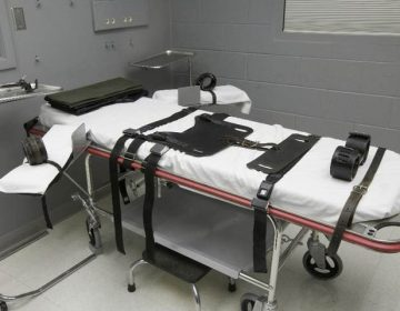 میں نےسزائے موت سے قبل 300 مجرموں کے آخری الفاظ سنے، امریکی صحافی