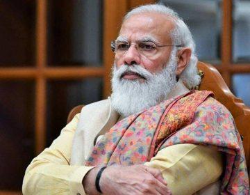 بھارت اشتعال انگیزی کا الزام لگا کر پاکستان پر حملہ کرسکتا ہے، امریکی رپورٹ