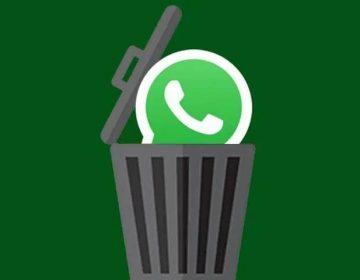 واٹس ایپ: آئی فون صارفین کےلیے دو بہترین فیچر