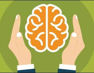 مائنڈ فلنیس اور مثبت نفسیاتی تدابیر... جسم و دماغ، دونوں کیلیے مفید