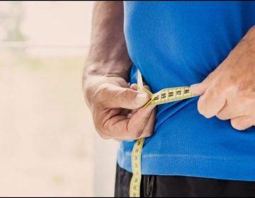 امراضِ قلب کے خدشات میں 'کمر کا گھیر' نظرانداز نہ کیا جائے، امریکن ہارٹ ایسوسی ایشن