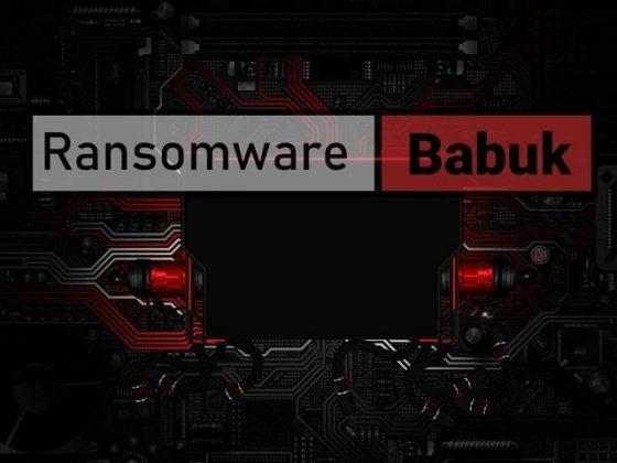 ہیکرزنے تاوان کے لیے واشنگٹن پولیس کے کمپیوٹرزپرقبضہ کرلیا