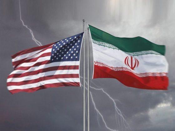 امریکا کی ایران کے ساتھ قیدیوں کے تبادلے اورفنڈ ریلیز کرنے کی تردید