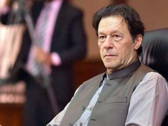 آئندہ بجٹ میں ترقیاتی منصوبوں کیساتھ مہنگائی روکنے پر توجہ دی جائے، وزیر اعظم