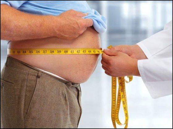 کیا یہ دوا موٹاپے کا 'انقلابی علاج' بن سکتی ہے؟