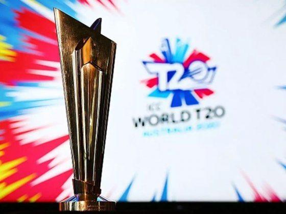 ٹی ٹوئنٹی ورلڈ کپ کے مستقبل کا فیصلہ یکم جون کو متوقع