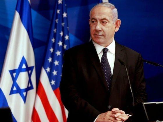 حماس نے سیز فائر کی خلاف ورزی کی تو زیادہ طاقت سے حملہ کریں گے، اسرائیل