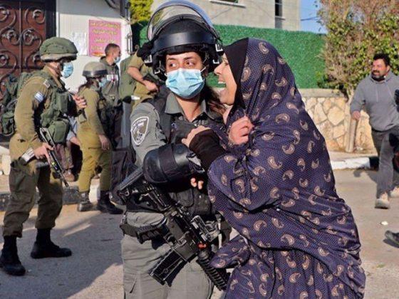 اسرائیل کا فلسطینیوں کو جبری بیدخل کرنا عالمی قوانین کی خلاف ورزی ہے، اقوام متحدہ