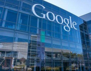 فرانس میں گوگل پر 27 کروڑ ڈالر جرمانہ