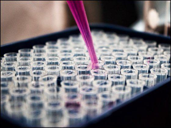 دو پرانی دواؤں کا ملاپ، کورونا وائرس کا نیا علاج؟