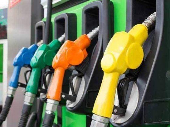 حکومت کا پٹرولیم مصنوعات کی قیمتوں میں اضافے کا اعلان
