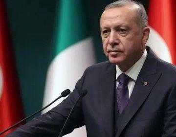 روس سے میزائل خریداری پر پیچھے نہیں ہٹیں گے، ترکی کا امریکا کو جواب