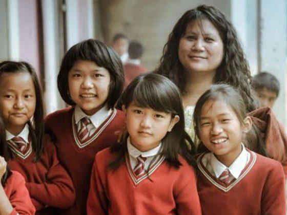 بھارتی ریاست میزورام میں زیادہ بچوں والے والدین کیلیے نقد انعام کا اعلان