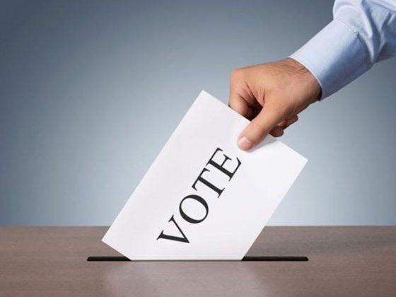 آل جموں کشمیر جمیعت علماء اسلام کا انتخابات میں پی ٹی آئی کی حمایت کا اعلان