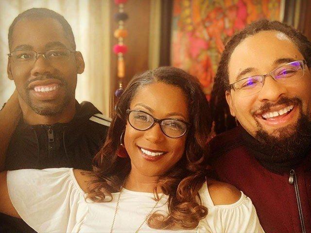 جنوبی افریقا میں خواتین کو ایک سے زائد شوہر رکھنے کی اجازت کی تجویز