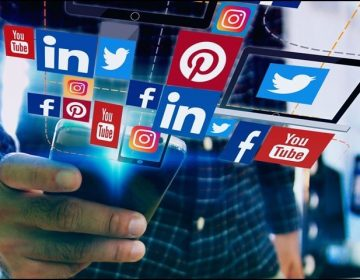 سوشل میڈیا انسانیت کےلیے خطرہ ہے، عالمی ماہرین