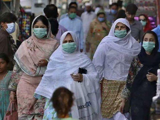 کورونا کی بھارتی قسم؛ حکومت کا 9 سے 18جولائی تک سخت اقدامات کا فیصلہ