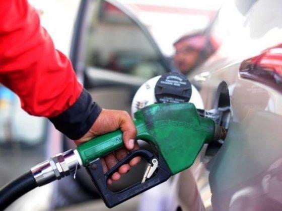 وزیراعظم نے پٹرول کی فی لیٹر قیمت میں 5 روپے 40 پیسے کا اضافہ کردیا