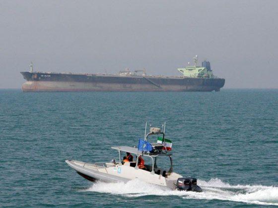 اسرائیل، امریکا اور برطانیہ نے جارحیت کی تو فیصلہ کن ردعمل دیں گے، ایران