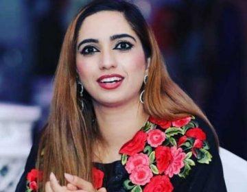 آزاد کشمیر میں برطانوی خاتون ٹک ٹاکر چاقو حملے میں زخمی