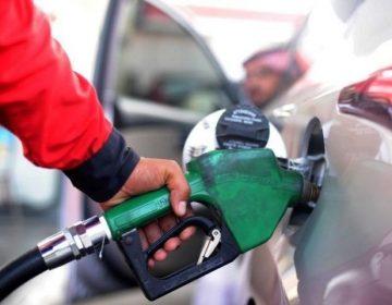 پیٹرولیم مصنوعات کی قیمتوں میں ساڑھے 10 روپے فی لیٹر تک اضافے کا امکان