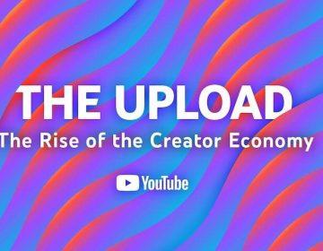 یوٹیوب کے پوڈکاسٹ پروگرام سے آپ بھی پیسہ کما سکتے ہیں