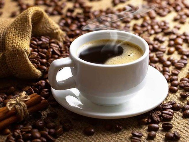 چائے یا کافی کا زیادہ استعمال صحت کے لیے نقصان دہ ہوسکتا ہے